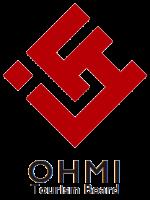 ohmitourismboard